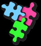 Cooperativa Ariosto - Logo
